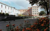 Роменское высшее профессиональное училище празднует 45-летний юбилей